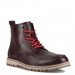 Mason Dark Brown